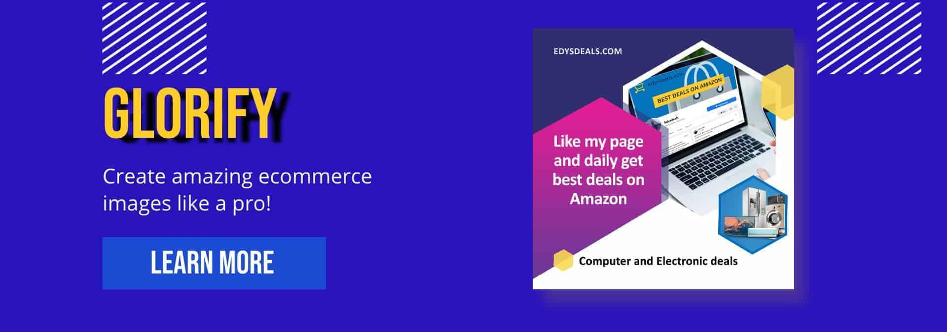 ecommerce images