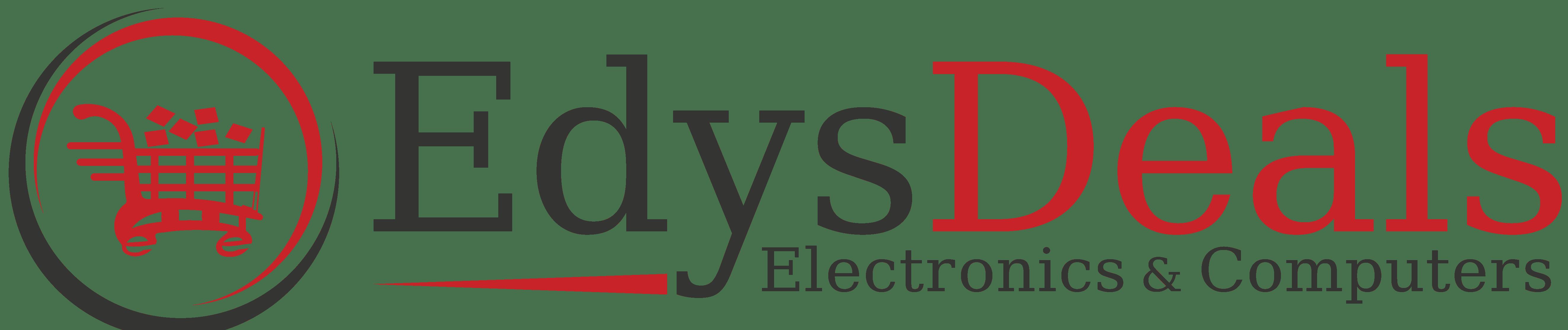 Edysdeals.com
