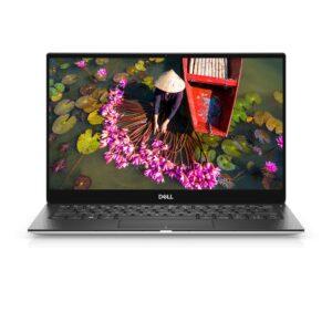 Dell XPS 13 7390 UHD